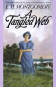 Download A Tangled Web books