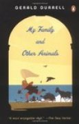 Download My Family and Other Animals (Corfu Trilogy, #1) pdf / epub books