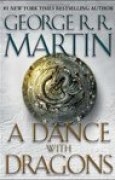 Download A Dance with Dragons (A Song of Ice and Fire, #5) books