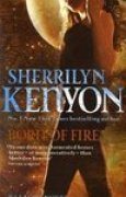 Download Born of Fire (The League: Nemesis Rising #2) books
