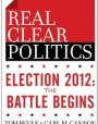 Election 2012: The Battle Begins