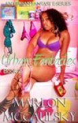 Download Urban Fantasies Book 2 pdf / epub books