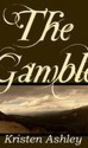 The Gamble (Colorado Mountain, #1)