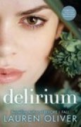 Download Delirium (Delirium, #1) books