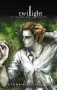 Download Twilight: The Graphic Novel, Vol. 2 (Twilight: The Graphic Novel, #2) books