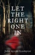 Download Let the Right One In books