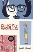 Download Ghost World books