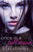 Download Once in a Full Moon (Full Moon, #1) books