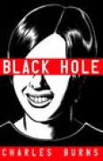 Download Black Hole books
