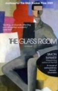 Download The Glass Room books