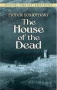 Download The House of the Dead books