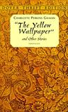 Download The Yellow Wallpaper and Other Stories