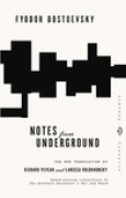 Download Notes from Underground books