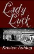 Download Lady Luck (Colorado Mountain, #3) books