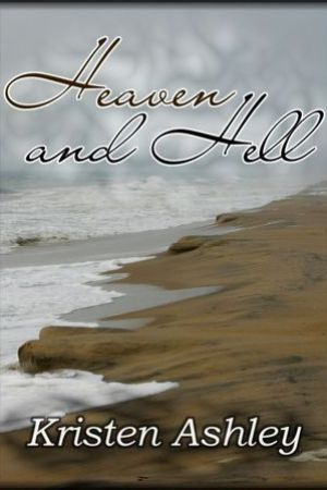 Reading books Heaven and Hell (Heaven and Hell, #1)