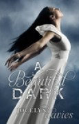 Download A Beautiful Dark (A Beautiful Dark, #1) books