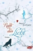 Download Ruht das Licht (The Wolves of Mercy Falls, #2) books