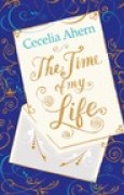 Download The Time of My Life books