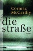 Download Die Strae books