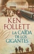 Download La cada de los gigantes books