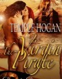 The Virgin Pirate (Pirate's Booty, #1)