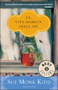 Download La vita segreta delle api books