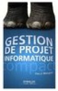 Download Gestion de projet informatique compact books