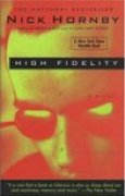 Download High Fidelity books