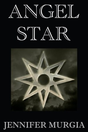 Reading books Angel Star (Angel Star, #1)