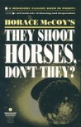 Download They Shoot Horses, Don't They? books