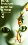 Download Kafka sur le rivage books