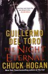 Download The Night Eternal (The Strain Trilogy, #3)