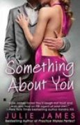 Download Something About You (FBI/US Attorney, #1) books