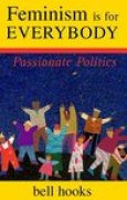 Download Feminism is for Everybody: Passionate Politics pdf / epub books