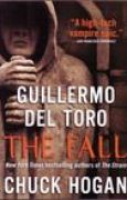 Download The Fall (The Strain Trilogy, #2) books