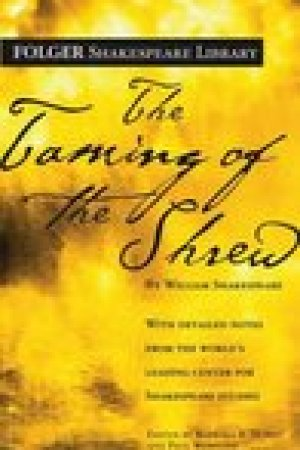 read online The Taming of the Shrew