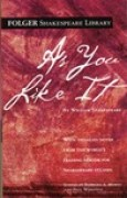 Download As You Like It books