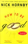Download How to Be Good books