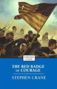 Download The Red Badge of Courage books