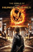 Download The World of the Hunger Games books