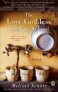 Download The Love Goddess' Cooking School pdf / epub books