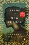 Download Bride of New France books
