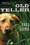 Download Old Yeller (Old Yeller, #1)
