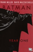 Download Batman: Year One books