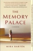 Download The Memory Palace books