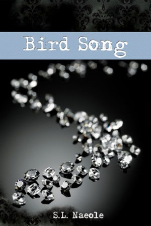 Reading books Bird Song (Grace, #2)