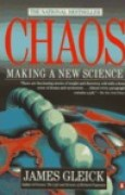 Download Chaos: Making a New Science pdf / epub books