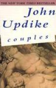 Download Couples books