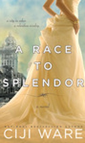 A Race to Splendor