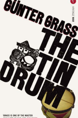 read online The Tin Drum